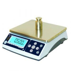 Весы порционные (фасовочные, контрольные) MSC-10